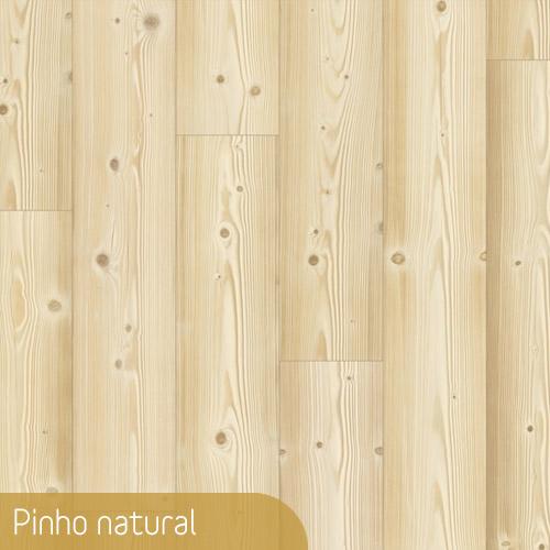 pinho_natural
