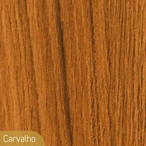 carvalhop